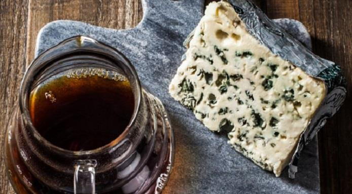 l_877_cafe-fromage-malongo-roquefort