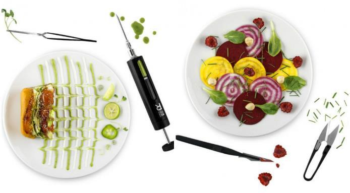 l_1241_l-12417-Food-Styling-Kit-Main