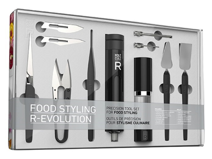 original_original-Food-Styling-Set