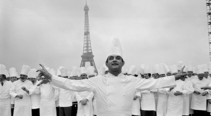 l_1367_paul-bocuse-revolution-des-chefs-france-2-1