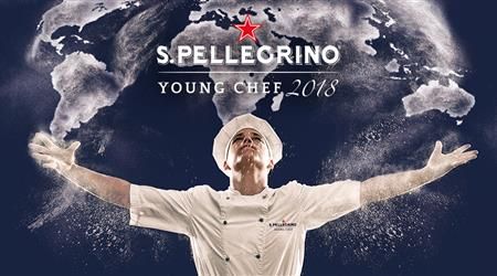 m_2221_S.Pellegrino-Young-Chef-2018-Launch-POST