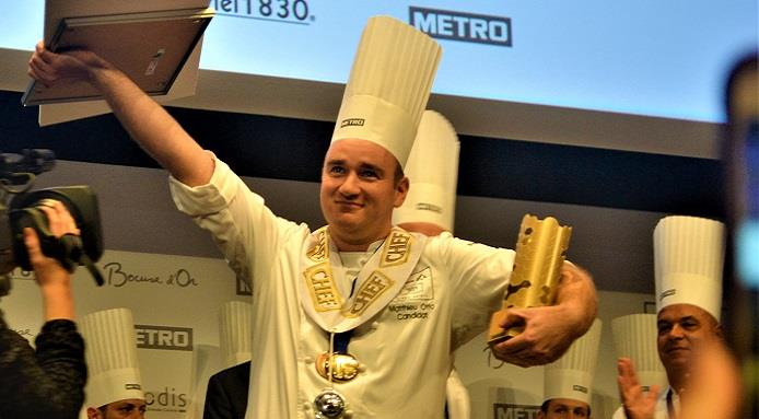 l_2835_matthieu-otto-bocuse-d-or-france
