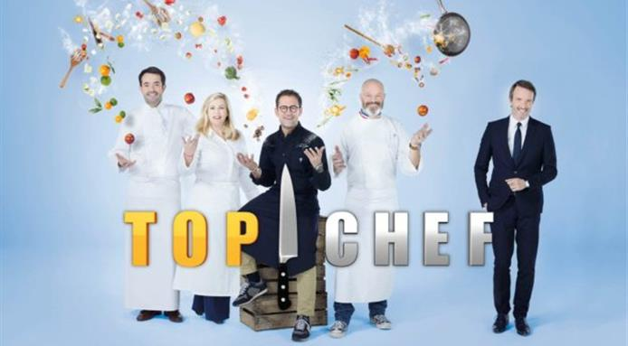 l_3147_top-chef-saison-9