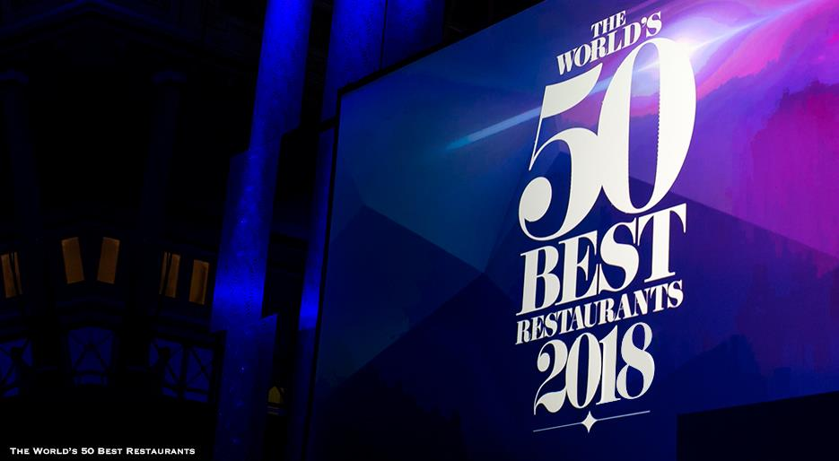 xl_17294_Waiting-for-world-50-Best-Restaurants-2018-TP