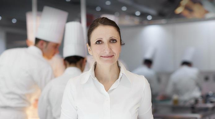 l_4094_anne-sophie-pic-presidente-jury-s-pellegrino-young-chef