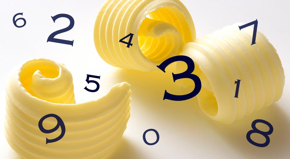 xl_18713_Numbers-behind-butter-TP