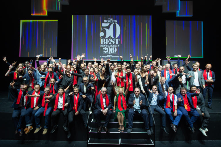 The-chefs-behind-the-restaurants-ranked-1-50-at-The-Worlds-50-Best-Restaurants-awards-2019-sponsored-by-S.Pellegrino-Acqua-Panna-768x511