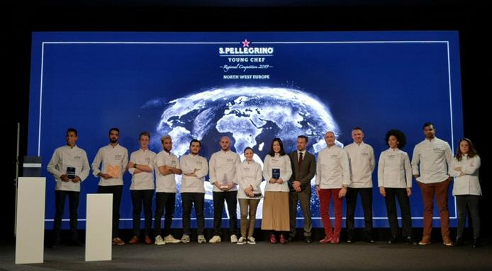 l_4733_S.Pellegrino-Young-Chef-Finale-Nord-Ouest-Europe-1
